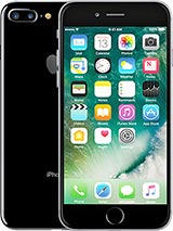 Apple iPhone 7 Plus Avis