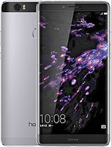 Huawei Honor Note 8 Avis