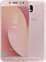 Prix Telephones Portables Samsung Tunisie 2018